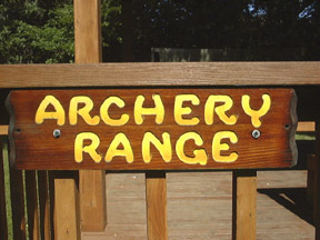 archery_range_sign.jpg