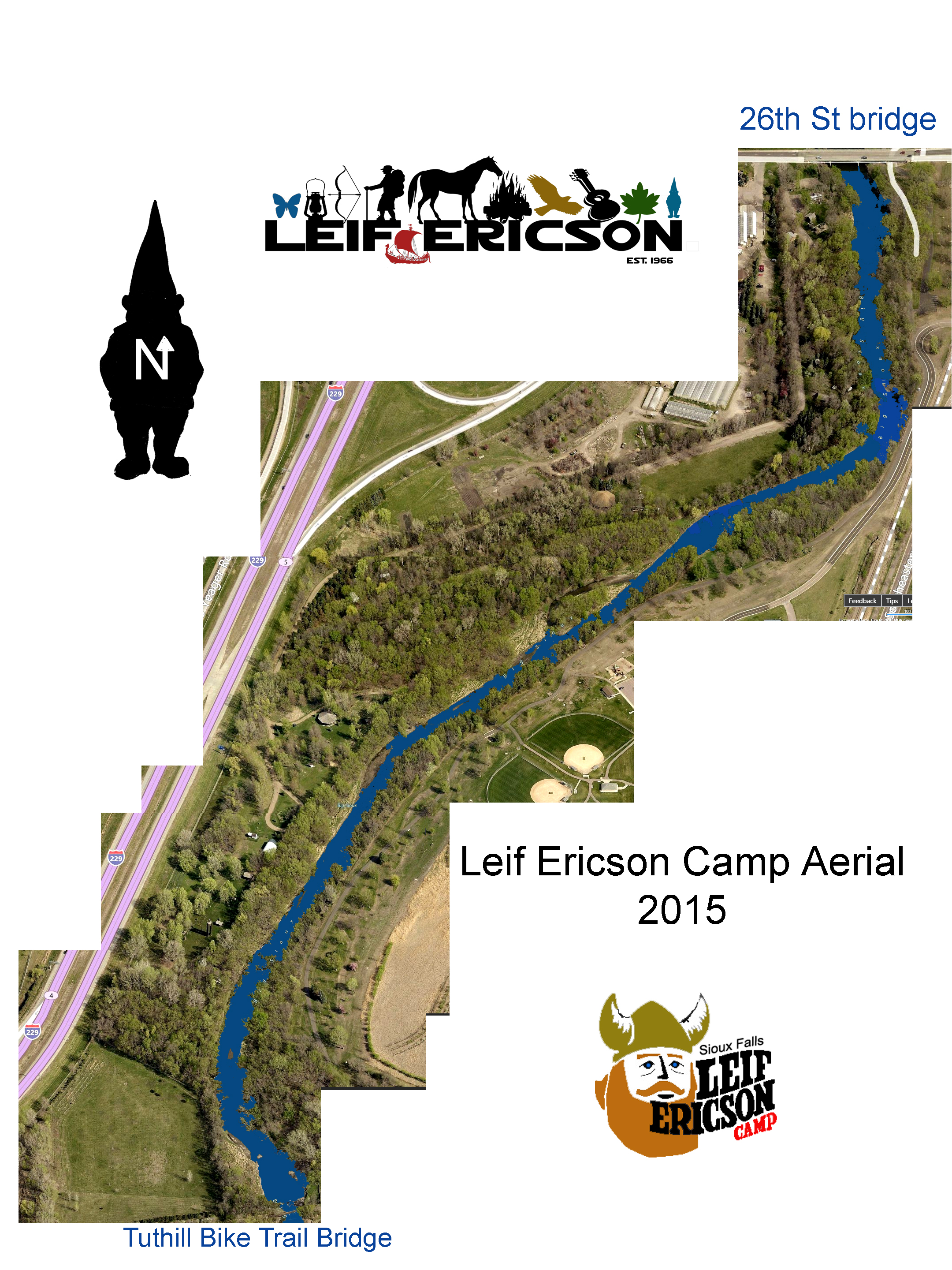 camp aerial with logos copy