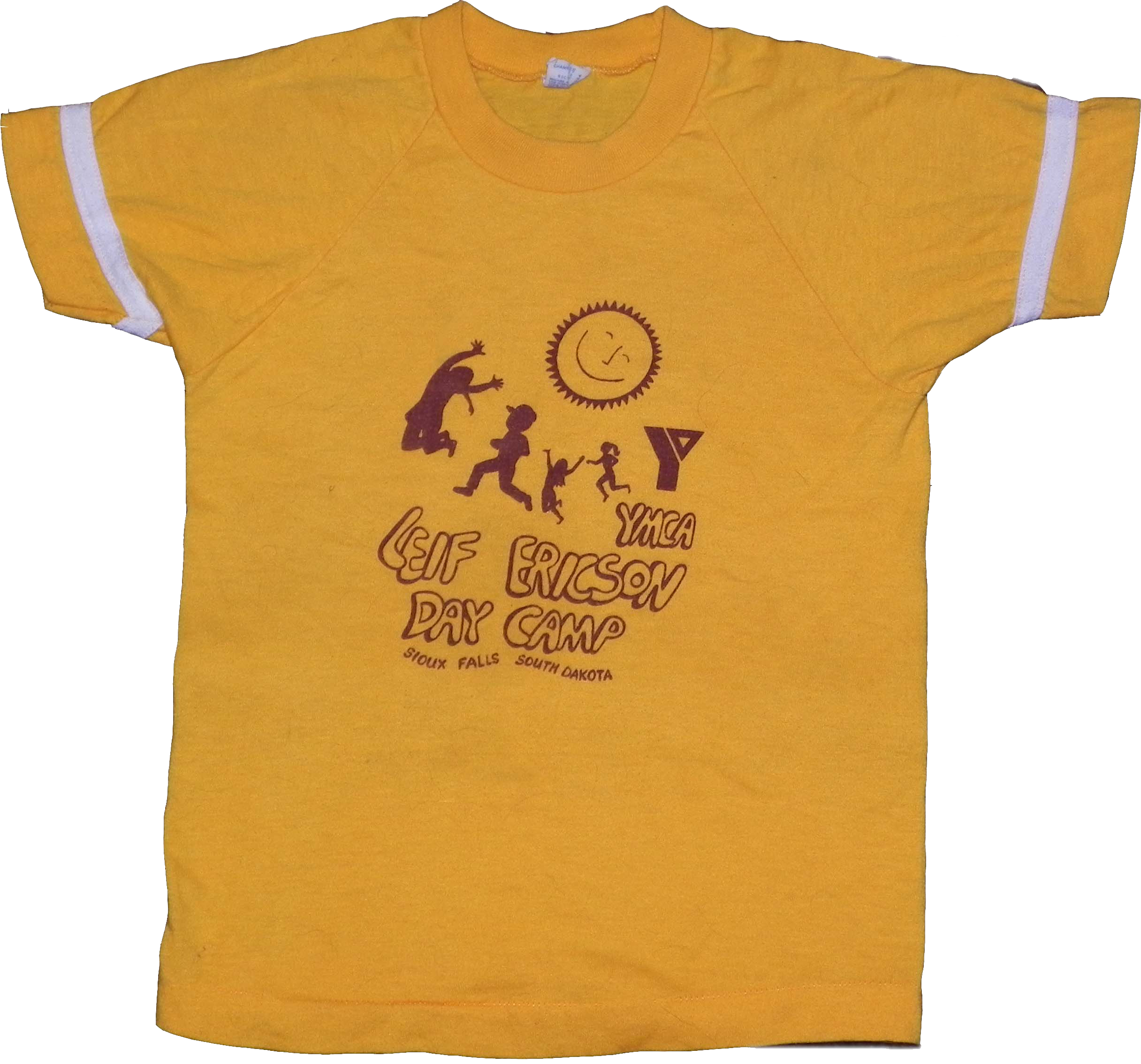 campershirtyellow copy