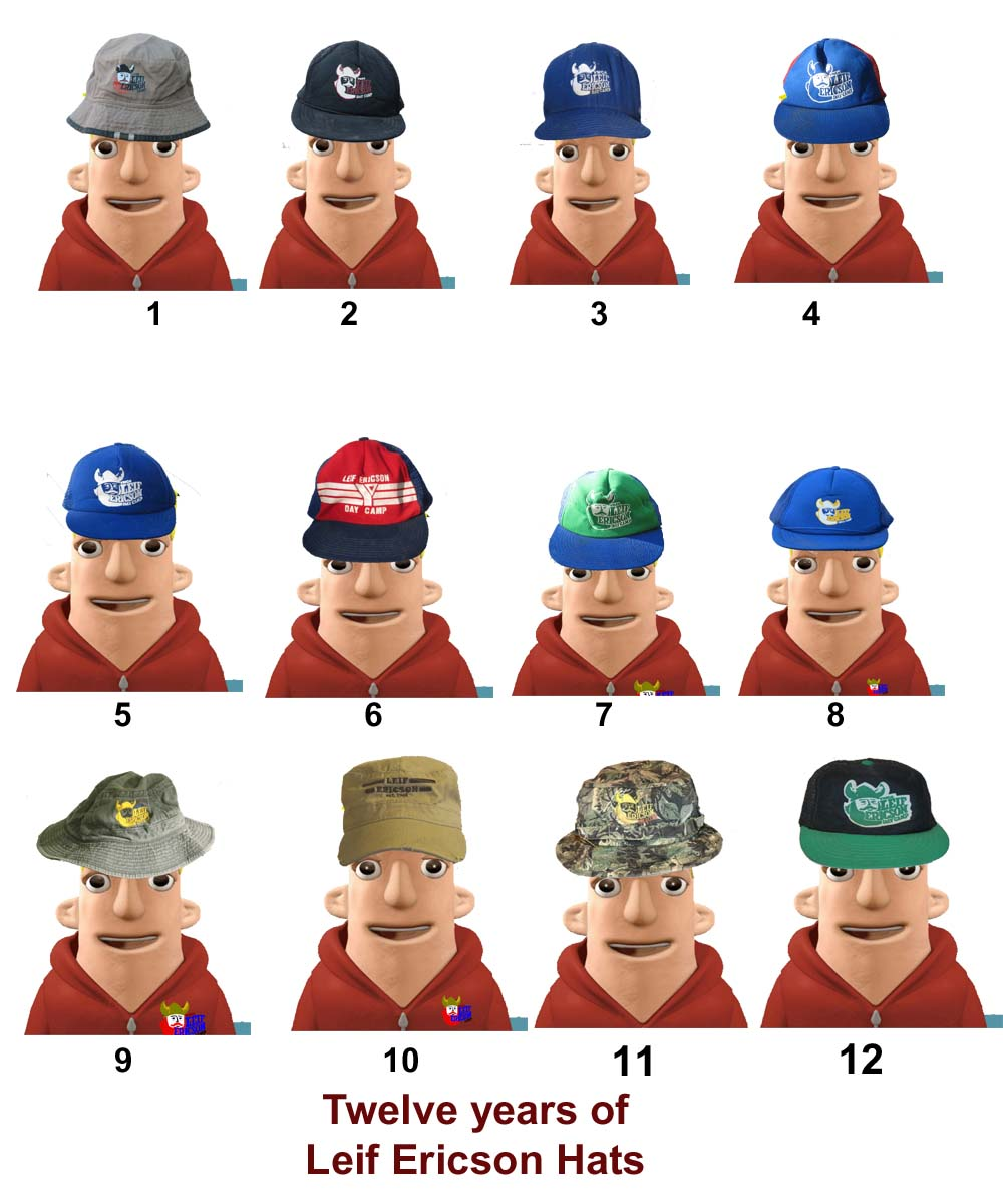 ten years of hats copy